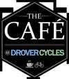Cafe-Logo-Final-sm