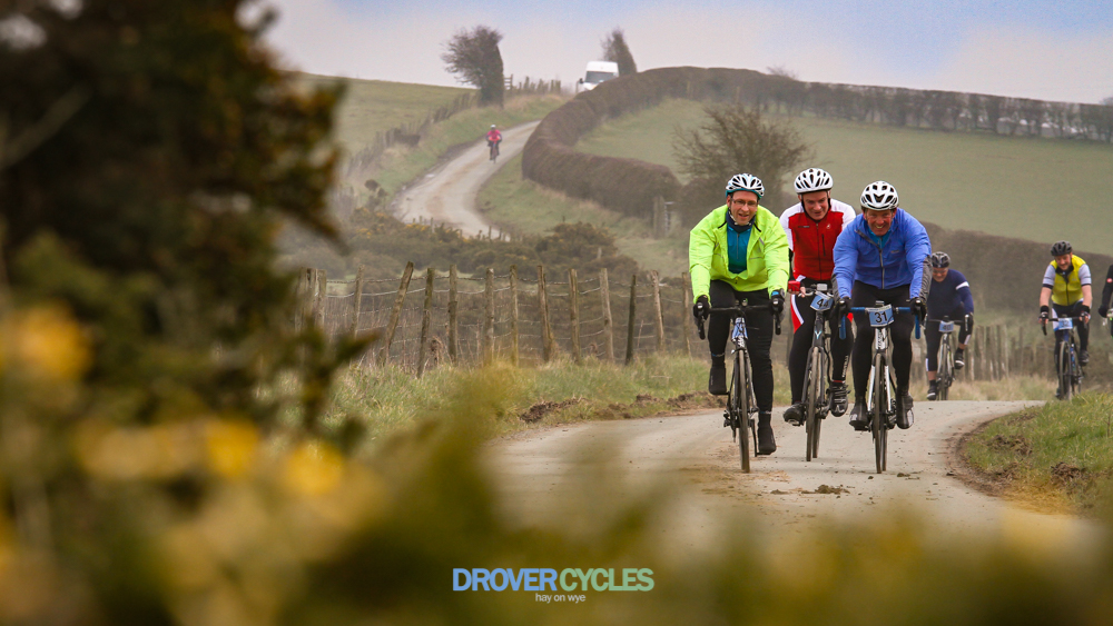 Drover-Cycles-sportive-shropshire-Devil-2016
