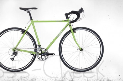 Surly Cross Bikes