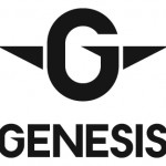 genesis_logo-150x150