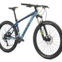 2018 End of Season Ex-Hire Bike Sale