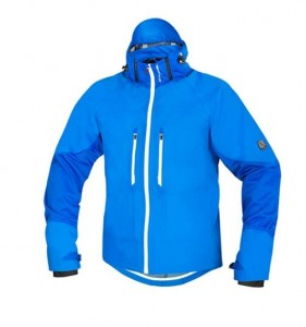altura jacket
