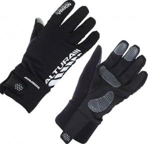 altura nightvision glove