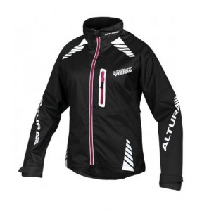 altura nightvision jacket