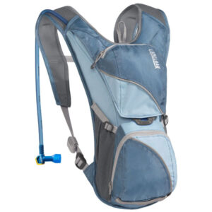 camelbak_hydrationpack_aurora_blueshadowdreamblue