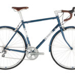 Raleigh Road Bikes 2014