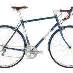 Raleigh Road Bikes 2014