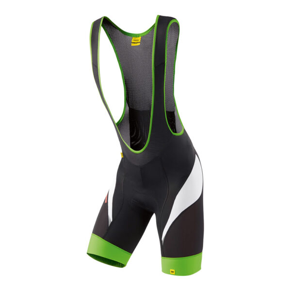 Mavic HC Bib short