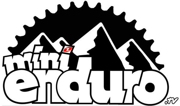 mini-enduro-one-logo