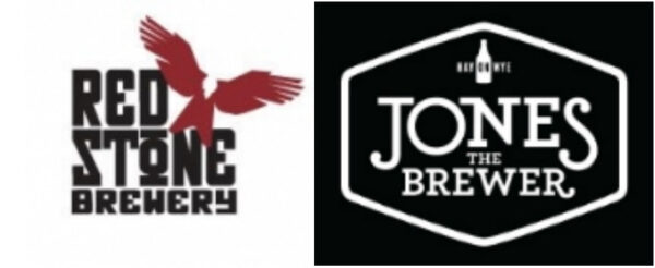 redstone brewery and jones the brewer