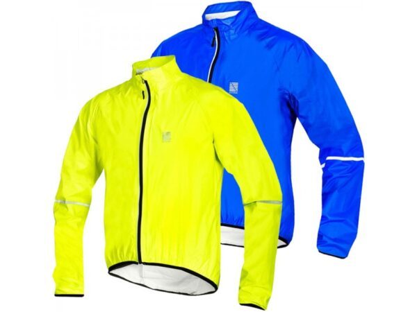 altura-pocket-rocket-waterproof-cycling-jacket