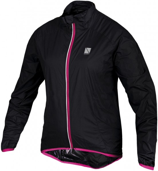 Altura_Ladies-Flite-jacket