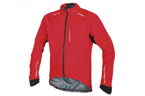 Altura_vapour-waterproof-jacket-630x419