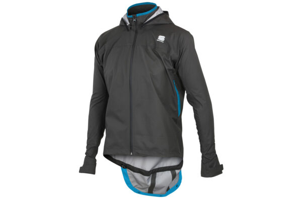 sportful-uk-rain-jacket