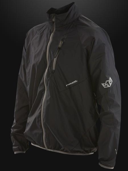 ROYAL hextech-jacket-black-f