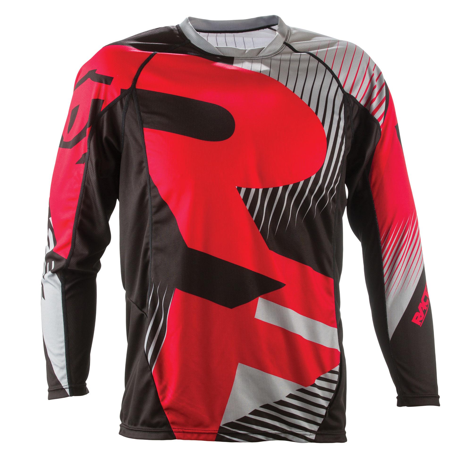 Race-Face-Ambush-Long-Sleeve-Jersey-Long-Sleeve-jersey