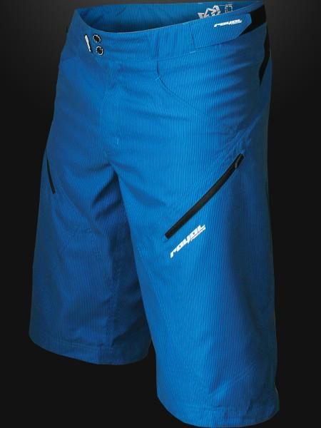 Royal-matrix-blue-mtb-shorts-1000x832