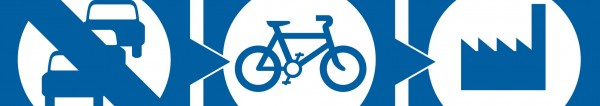 cycle_scheme_banner