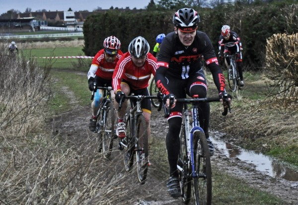 cyclocross pic