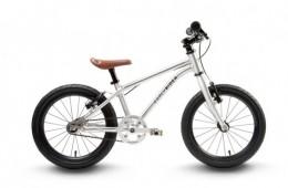 Early Rider kids' bikes – a class apart