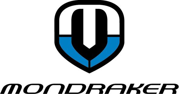 Mondraker Logo1