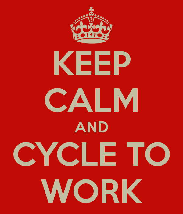 Cycle to work scheme edm group | edm group.