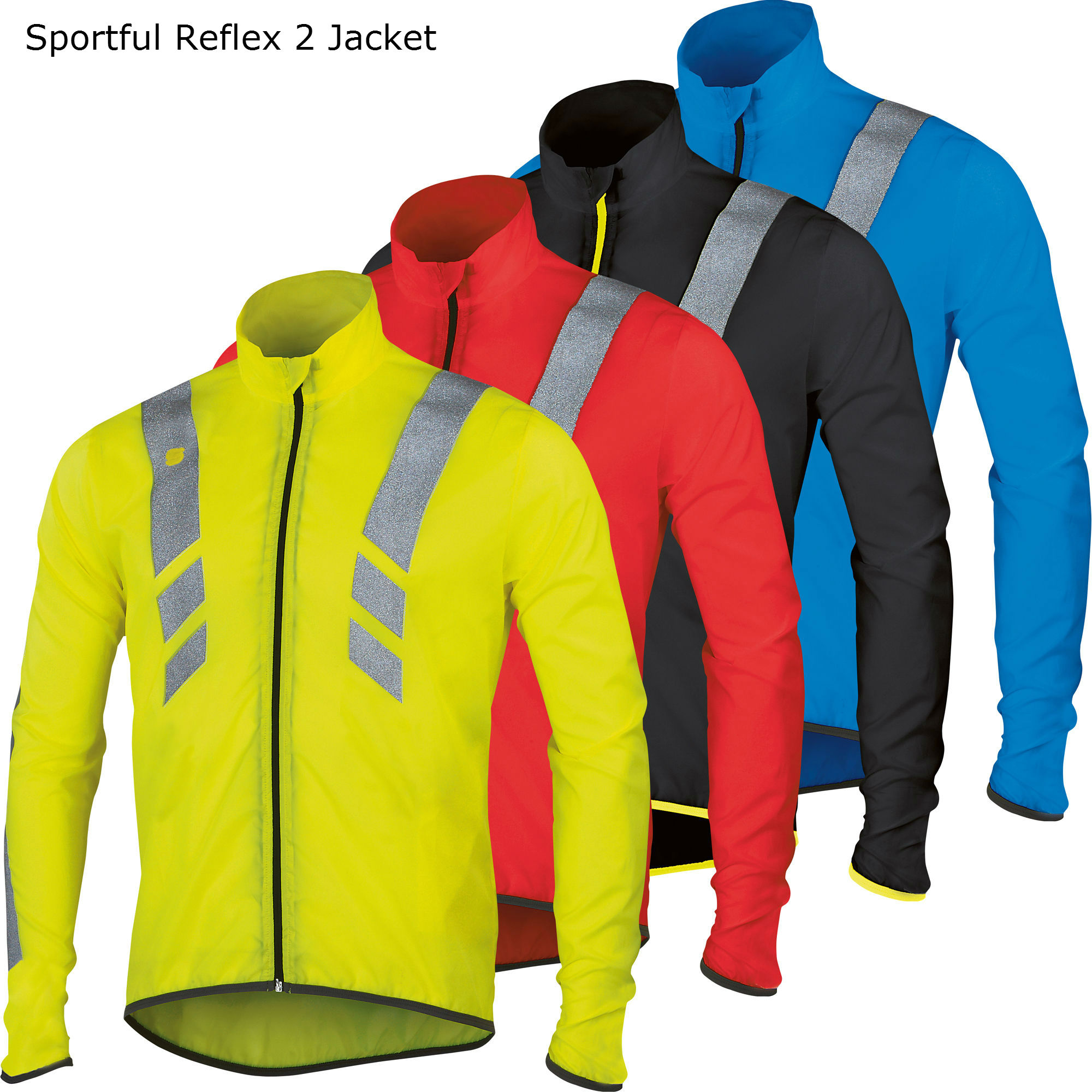 sportful-reflex-2-jacket-12-hrs