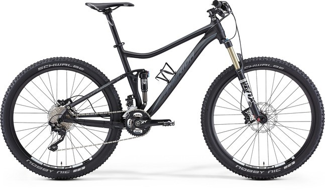 Merida-One-Twenty XT-Edition