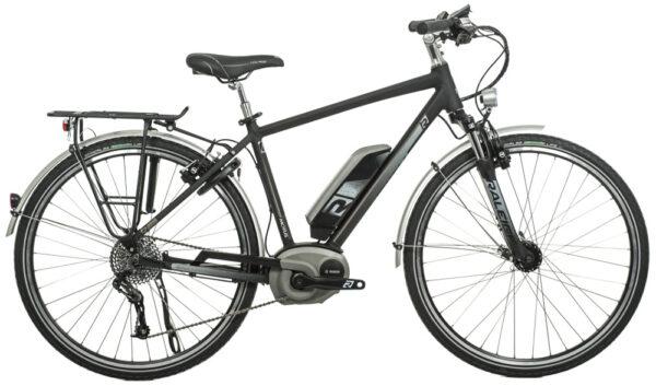 raleigh motus e-bike