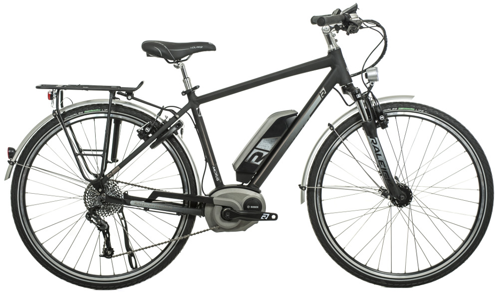 New Study Pins Down E Bike Advantages Www Drovercycles Co Uk