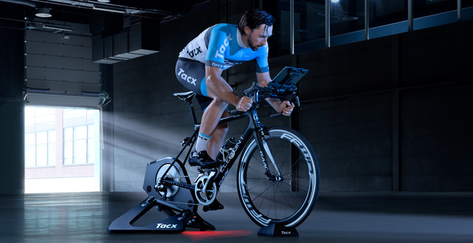 Turbo Training Guide Six Top Tips And Our Best Buy Picks