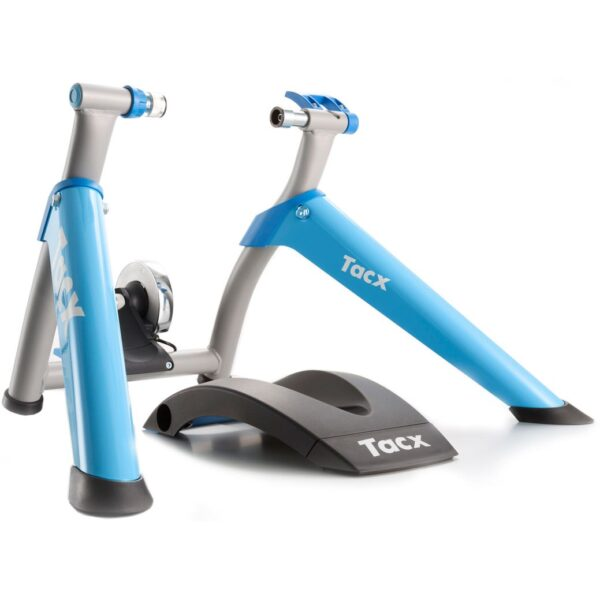 taxc satori smart turbo trainer