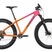 New brands & bikes for 2016 – Salsa, Moustache join our line-up