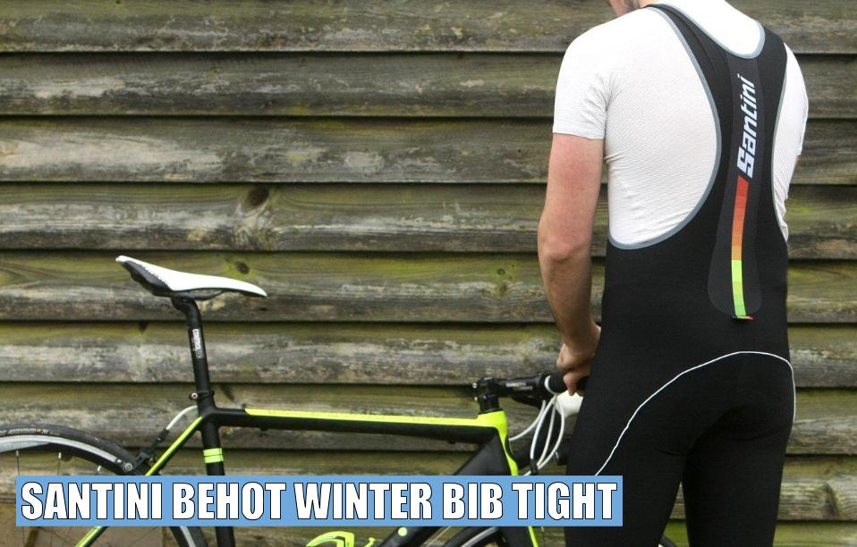 4a83db595 Ride winter - new Santini 2016 cycle clothing range - www ...