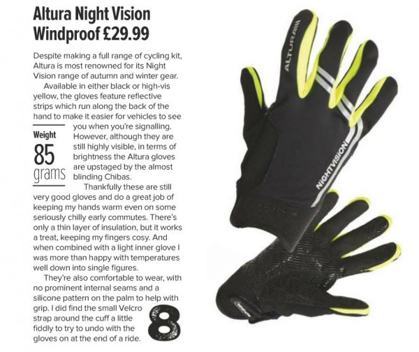 altura nightvision gloves copy
