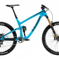 Transition Patrol Carbon – availability imminent!