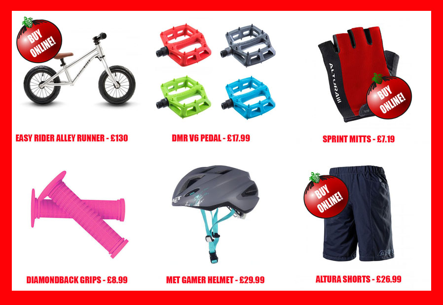 Xmas gift guide 2015 drovercycles kids xmas gift ideas reduced negle Choice Image