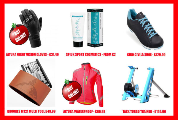 womens xmas gifts reduced