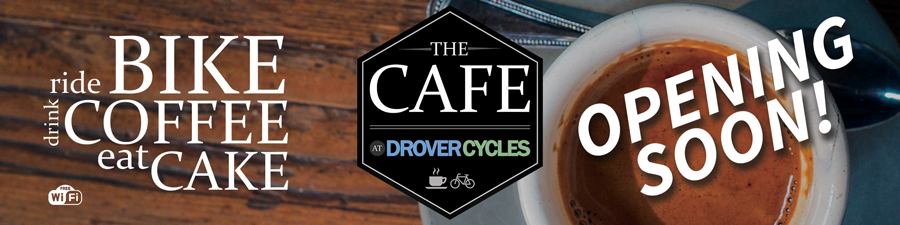 drover-cycles-cafe-site-small