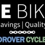 2017 Ex-Hire Bike Sale
