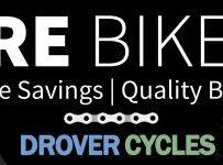 2017 Ex-Hire Bike Sale