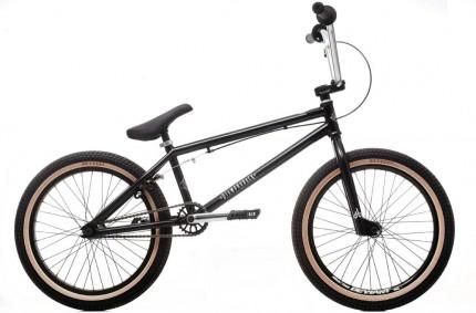 Diamondback BMX Bikes 2014